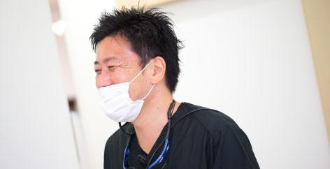 きくち歯科クリニックのベネフィット(患者貢献)